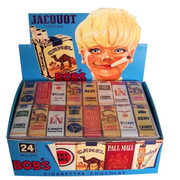 cigarros-de-chocolate