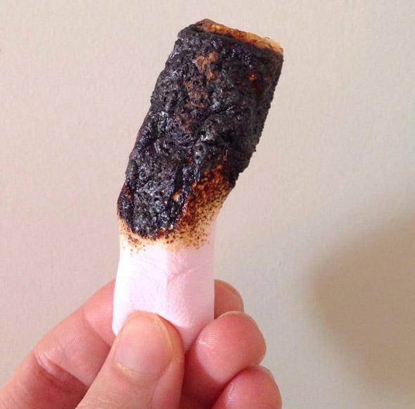 jamones-quemar