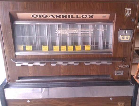 maquina-tabaco