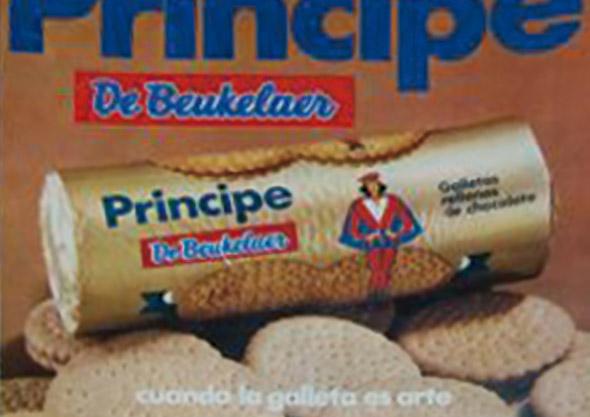 promo_principe