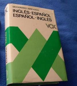 vox-ingles-2