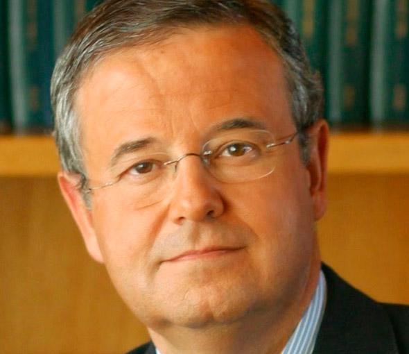 Manuel Luque