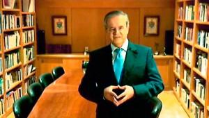 Manuel Luque abogado