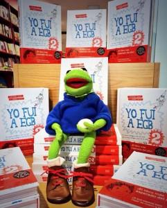 Yo-fui-a-egb-2-libros