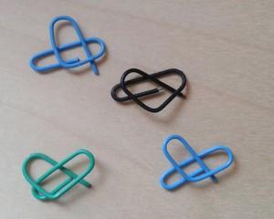 corazones-clips