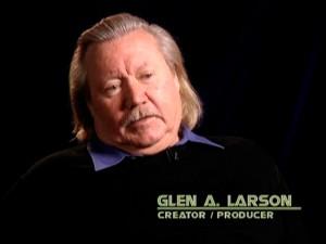 glen-larson-2