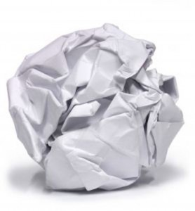 pelota-papel