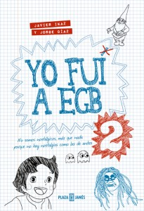 portada_YFA_EGB_2