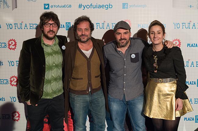 Enrique-Lopez-Lavigne-Yo-Fui-a-EGB