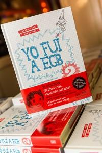 libro-yo-fui-a-egb-2