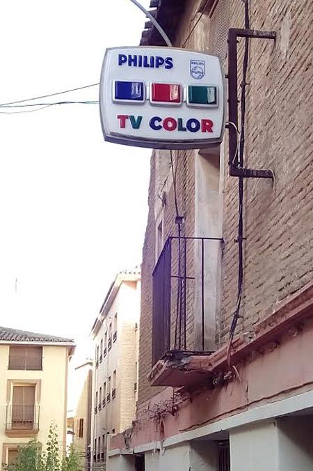 Alfaro-(La-Rioja)