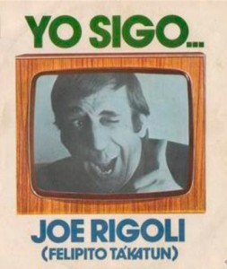 Joe-Rigoli-Felipito