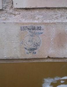 Santa-Barbara(Toledo)