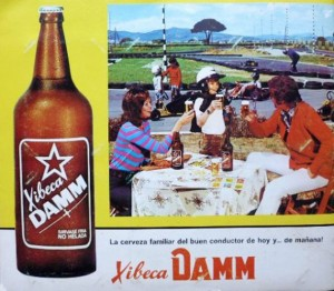 cerveza-anuncioi