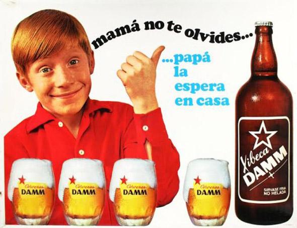 mama-cerveza