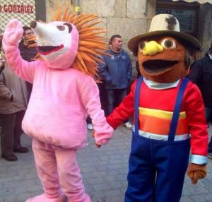 Disfraz-Espinete-Carnaval