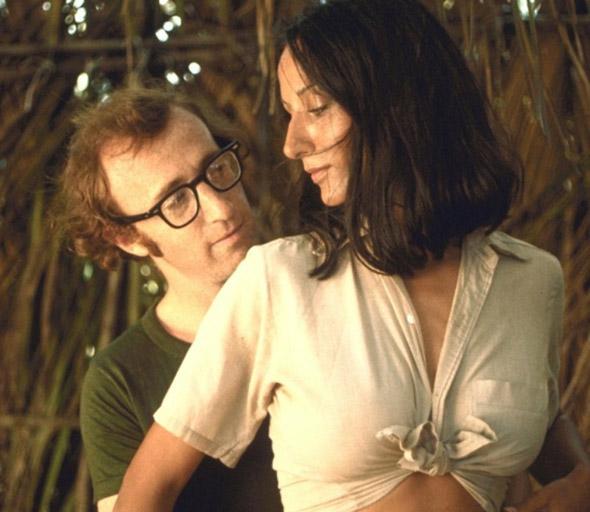 Woody-Allen-Nati-Abascal