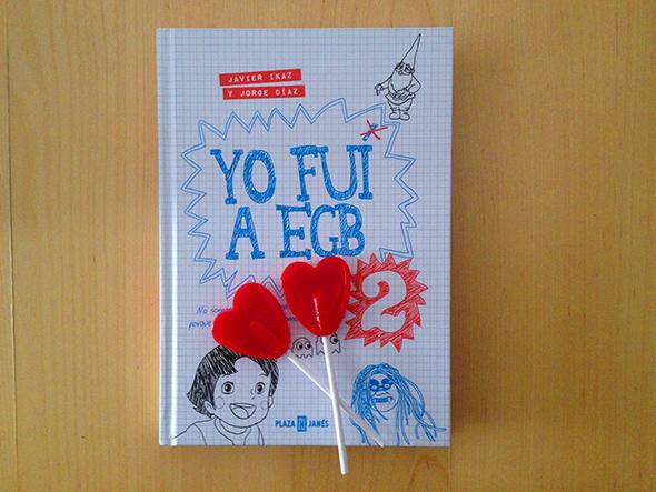 libro-yo-fui-a-egb2