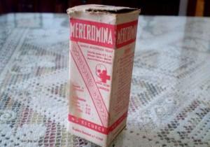 mercromina2