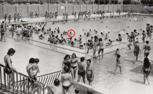 piscina-burbuja