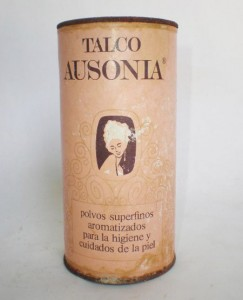 talco-ausonia