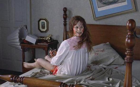 Exorcista-2