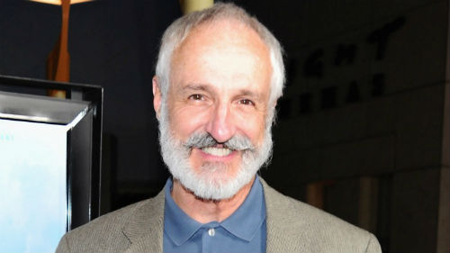 Michael Gross 2