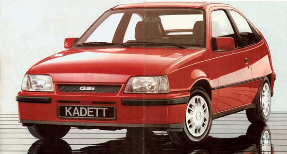 Opel-Kadett-GSI