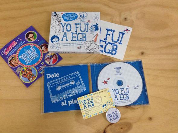 disco-yo-fui-a-egb-1