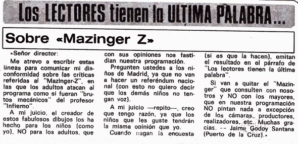 mazinger-queja