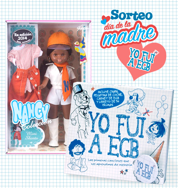 Sorteo_dia_Madre