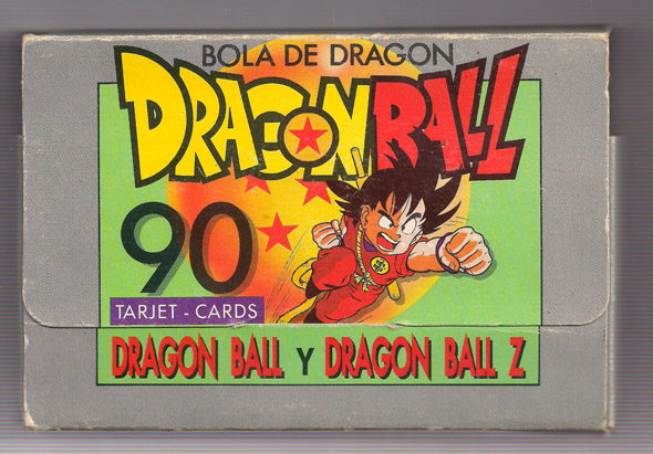 dragon-ball-cards