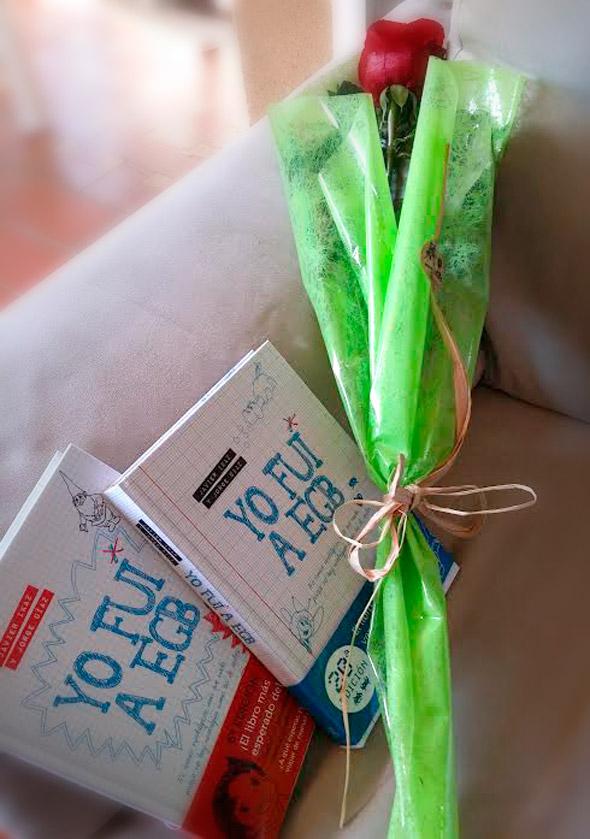 libro_y_rosa