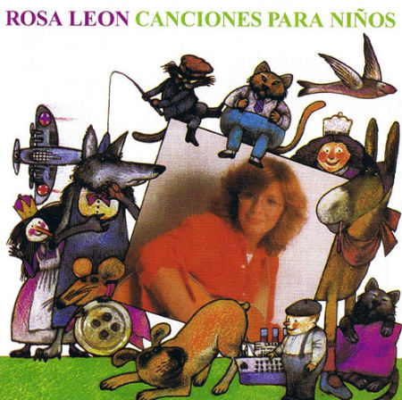 Rosa-Leon-Disco 2