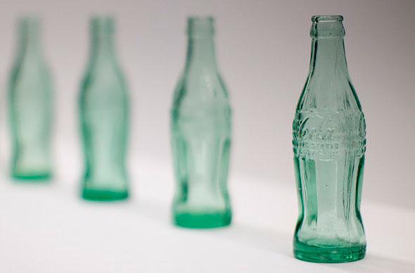 Coca-Cola-100-anos