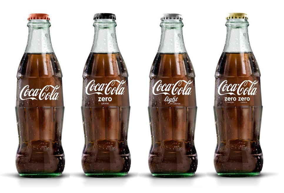 Coca-Cola-ella-ha-vuelto