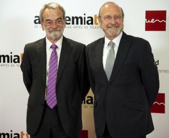 Guillermo e Ignacio 2