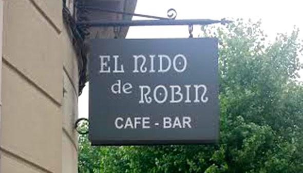 Ribadeo-Lugo