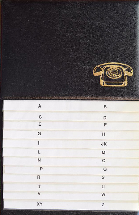 agenda-telefonos
