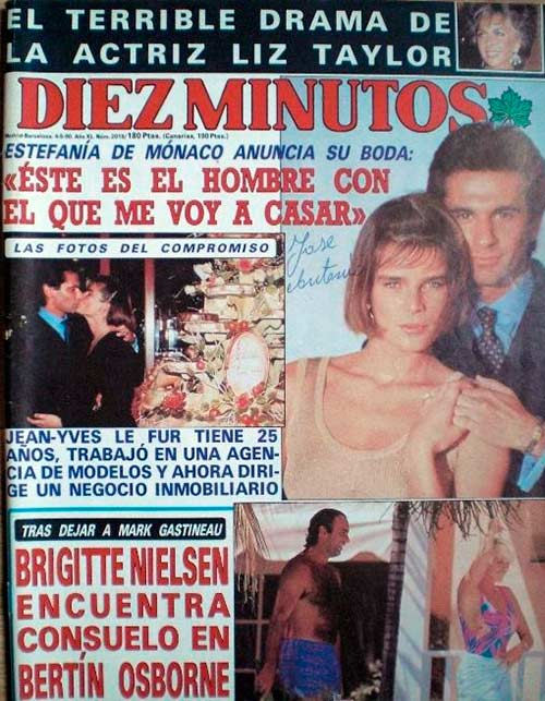 Qué fue de Brigitte Nielsen Bertin-osborne-brigitte-nielsen