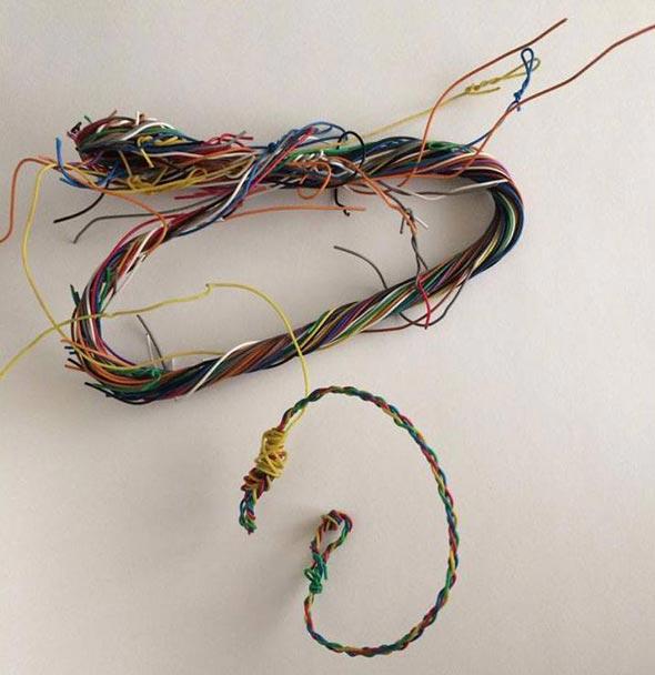 cables-telefono-pulseras