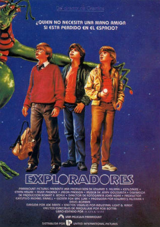 exploradores-cartel