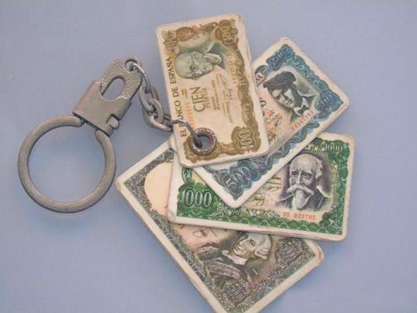 llavero-billetes