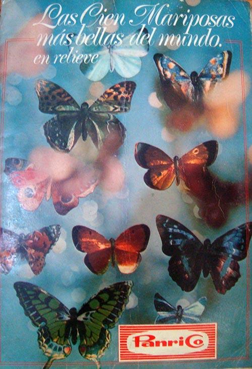 mariposas-panrico