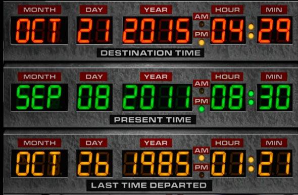 reloj-regreso-futuro