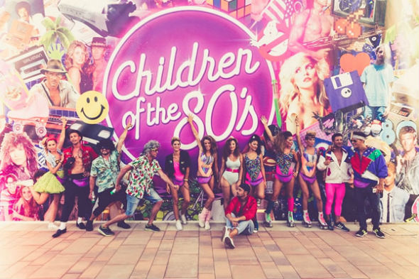 ChildrenOfThe80s