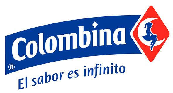 colombina-logo