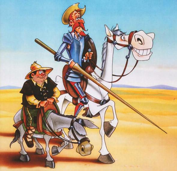 don-quijote-de-la-mancha