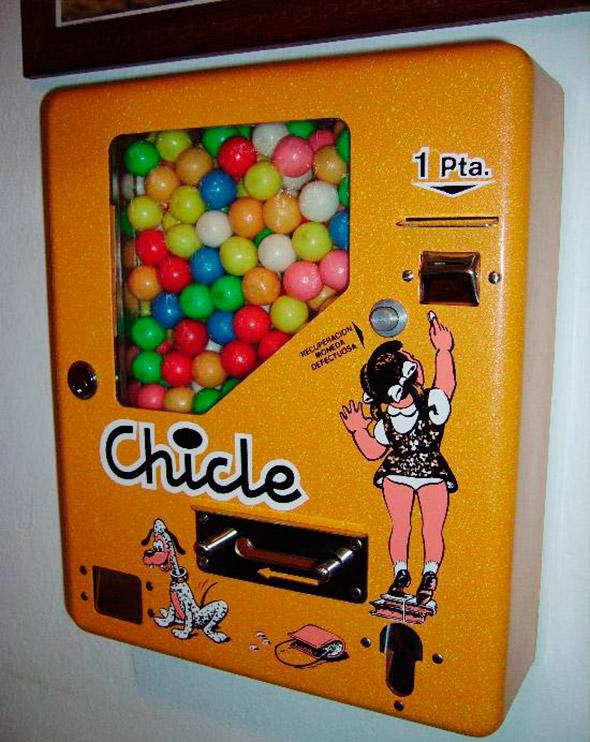 maquina-chicles