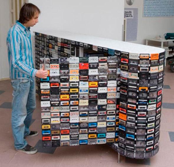 mueble-cassettes